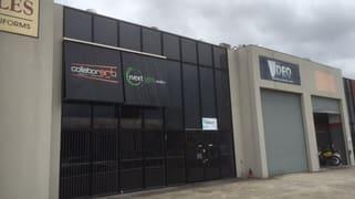 3/12-20 Lawrence Drive Nerang QLD 4211
