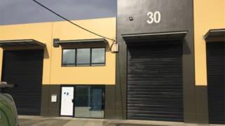 30 Morley Street, Coorparoo QLD 4151