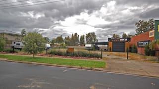 58-60 Thomas Mitchell Drive Wodonga VIC 3690