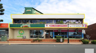 3/486 Gympie Road, Strathpine QLD 4500
