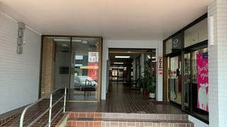Shop 4/19 Manning Street Taree NSW 2430