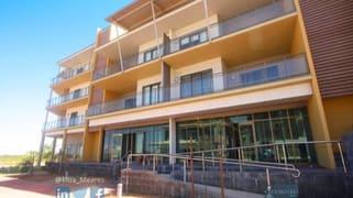 1 / 44 Counihan Crescent Port Hedland WA 6721