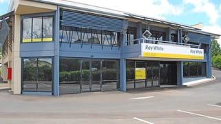 4 Tourist Road - Tenancy 4 East Toowoomba QLD 4350