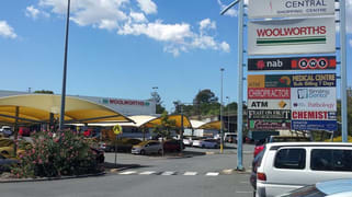 25 Junction Road Morningside QLD 4170