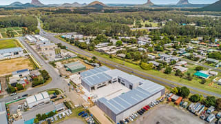 37 Moroney Place Beerwah QLD 4519