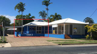 Unit 2/358 Slade Point Road Slade Point QLD 4740
