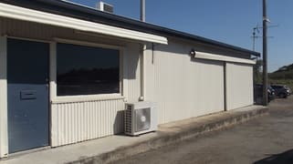 Shed 14/45 Evans Avenue North Mackay QLD 4740