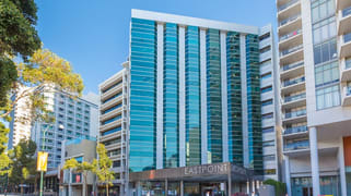 233 Adelaide Terrace Perth WA 6000