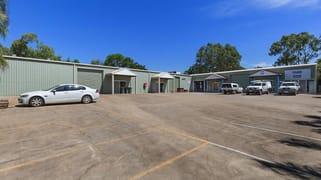 7 Price Avenue Kawana QLD 4701