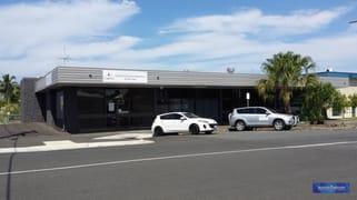 2/87 Archer Street Allenstown QLD 4700