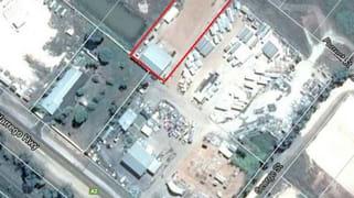 Lot 20/51-63 Downes Road Chinchilla QLD 4413