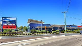 4/10-16 Medcalf Street Warners Bay NSW 2282