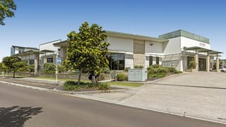 24 Innovation Parkway Birtinya QLD 4575