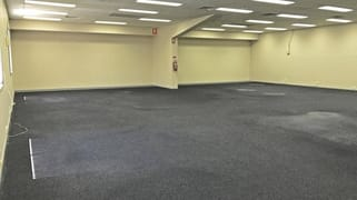 1st Flr/1 Jusfrute Drive West Gosford NSW 2250