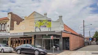 71 Dalhousie Street Haberfield NSW 2045