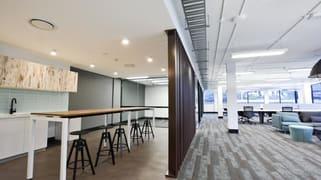 120 Christie Street, St Leonards NSW 2065