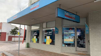 101 B & C John Street Singleton NSW 2330