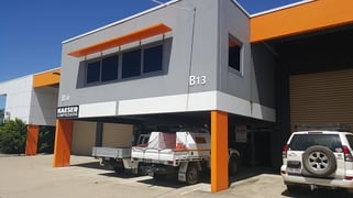 B13/216 Habour Road Mackay Harbour QLD 4740