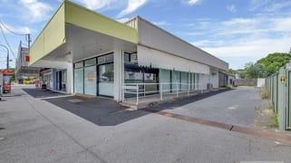 394 DEAN STREET Frenchville QLD 4701