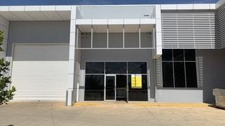 Tenancy 4, 234 Taylor Street (Cnr McDougall Street) Glenvale QLD 4350