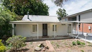 12A Hampden Road Mount Barker SA 5251