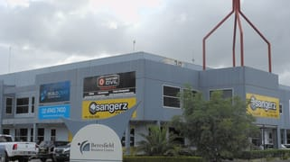 7A/26 Balook Drive Beresfield NSW 2322