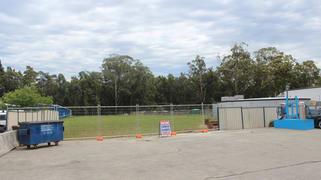631C Hogbin Drive Toormina NSW 2452