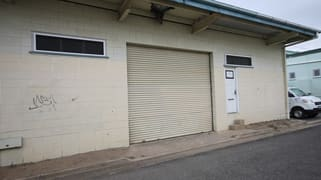 104 Shed 1 MUSGRAVE ST Berserker QLD 4701