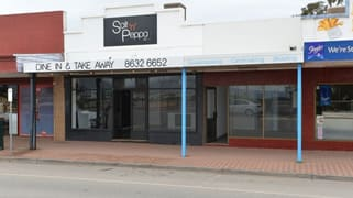 80 Main Road Port Pirie SA 5540