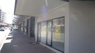 288 Crown Street Wollongong NSW 2500