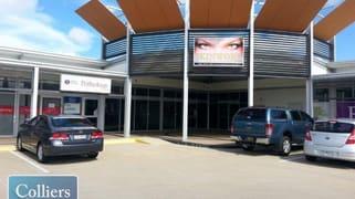 Shop 5/72 Nathan Street Vincent QLD 4814