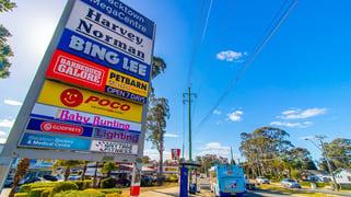 LFR/14 St Martins Crescent Blacktown NSW 2148