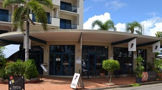 51-55 Palmer Street South Townsville QLD 4810