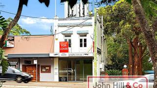 554 Pacific Highway Killara NSW 2071