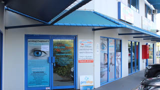 Room 7 - 4/30 Orlando Street, Coffs Harbour NSW 2450