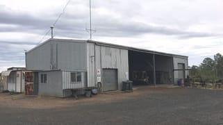 2 Boggabilla Road Moree NSW 2400