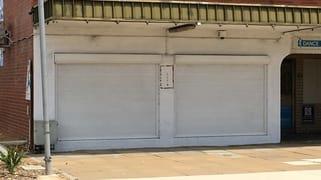 241A Lester Avenue Geraldton WA 6530