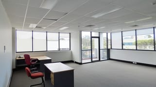 Level 3/10 Tilley  Lane Frenchs Forest NSW 2086