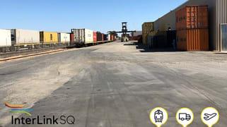 Interlinksq Draper Road, Charlton QLD 4350