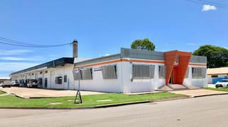 1a/24 Madden Street Aitkenvale QLD 4814