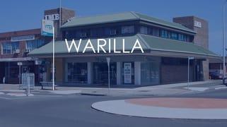 S1, Lvl 1/6 George St Warilla NSW 2528