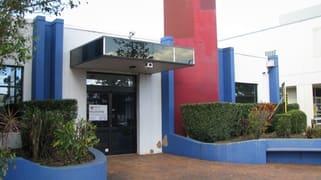1/429 Gympie Road Strathpine QLD 4500