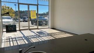 Shop 3/141 Maudsland Road Oxenford QLD 4210