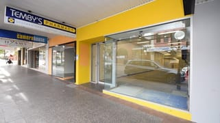 3/77-81 Junction Street, Nowra NSW 2541