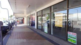 22 Cunningham Street Dalby QLD 4405