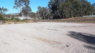 100 Badgerys Creek Road, Bringelly NSW 2556