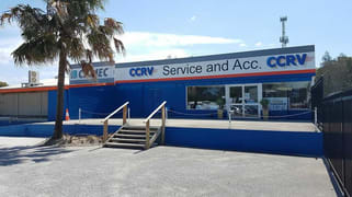 146-148 Pacific Highway Tuggerah NSW 2259