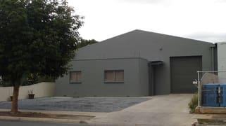 20 Cawthorne Street, Thebarton SA 5031