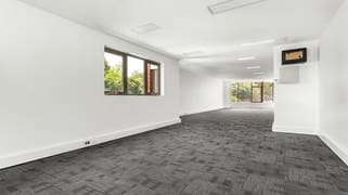 Level 1, Suite 3/289-291 Doncaster Road Balwyn North VIC 3104