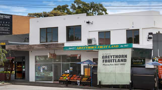Level 1, Suite 4/289-291 Doncaster Road Balwyn North VIC 3104